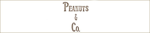 PEANUT & Co