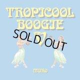 DJ MURO/Tropicooool Boogie V(MIX CD)