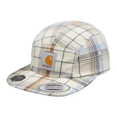 CARHARTT WIP / VILAY CAP