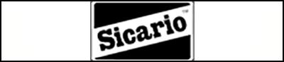 sicariocartel