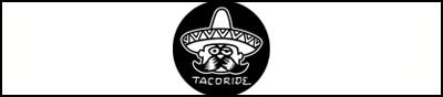 tacoride